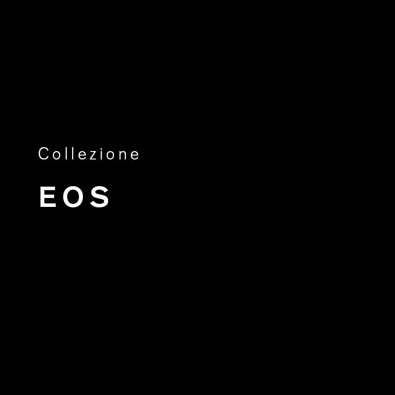 COLL-EOS2