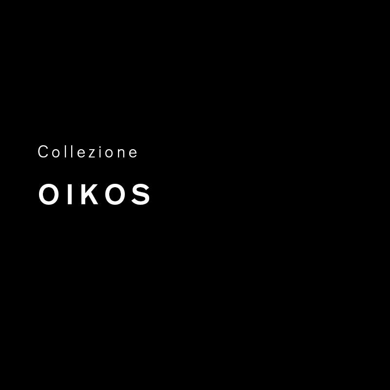 COLL-OIKOS2