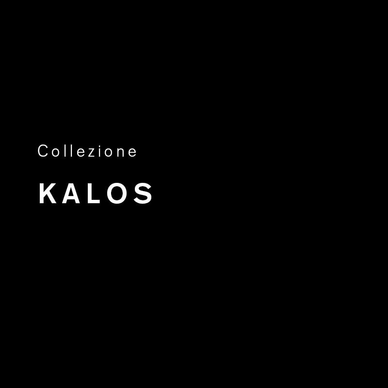 coll-KALOS2