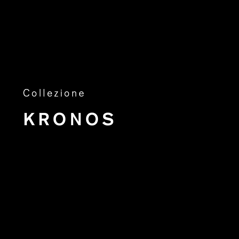 coll-KRONOS2