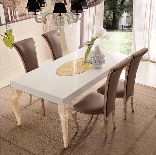 tavolo kronos