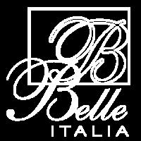 bbelle-light-700